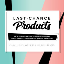 04.22.20 shareable last chance ca
