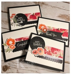 Poppy cards 001