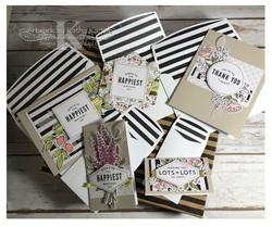 Kit cards 001