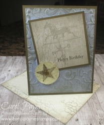 Stampin up country road carolpaynestamps1