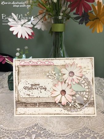 1 shabby chic card pic
