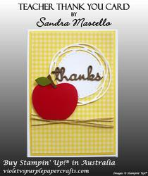 Teacher thank you card 01