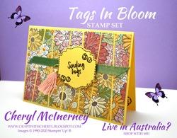 Sending hugs daffodil delight