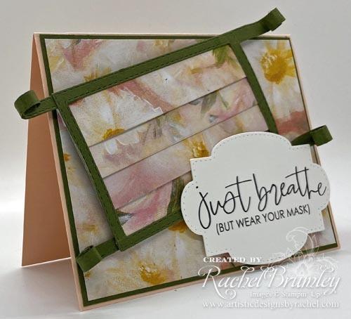 Just breath1