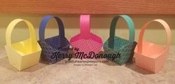 May baskets 1