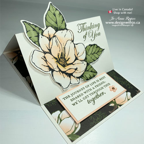 Cards of encouragement for friends2