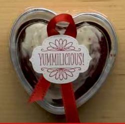 Yummilicious