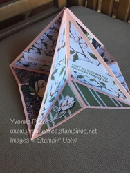 Layout triangle circular pop up 1  1