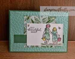 Beautifulmomentscard stampinup annettemcmillan 12052020