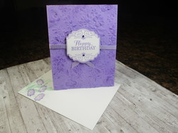Stampin up layered with kindness carolpaynestamps1