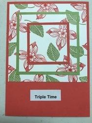 Tripletime1
