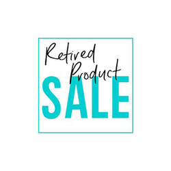 Retired product sale300x300
