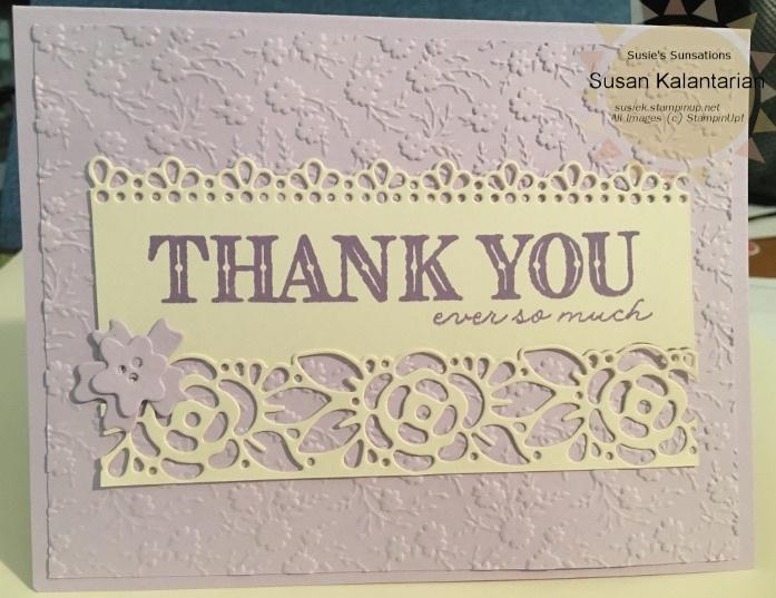 Thanks card2