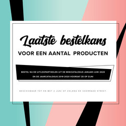 04.22.20 shareable laatste kans nl