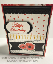 Birthday backgrounds poppies   5 31 20