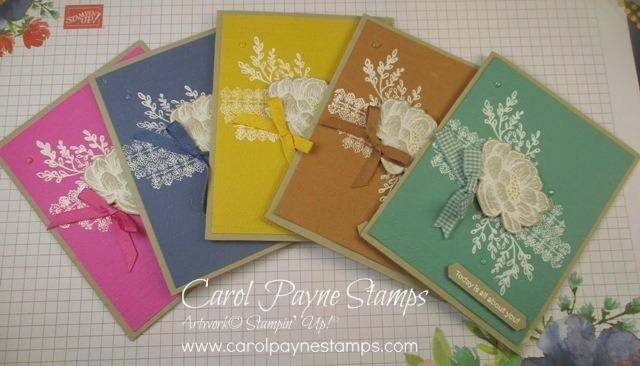 Stampin up tasteful touches carolpaynestamps1