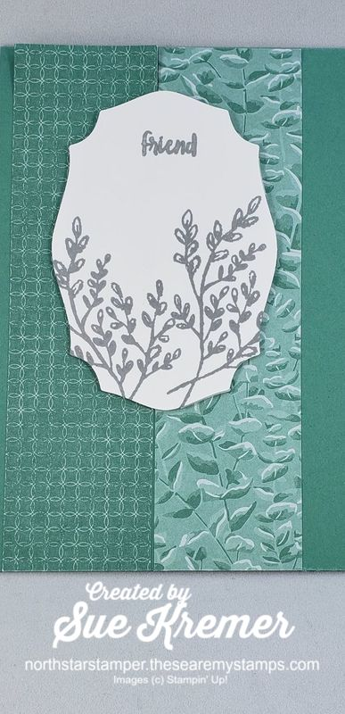 Just jade