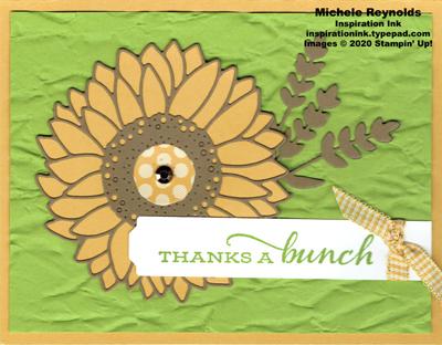 Celebrate sunflowers big bumblebee flower watermark