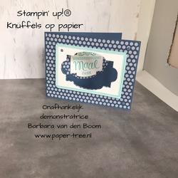 knuffelsoppapier  stampinup  7