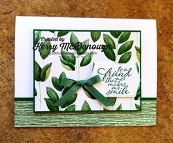 June forever fern 3
