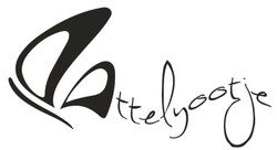 Logo attelyootje