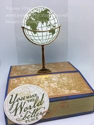 World of good 7  1