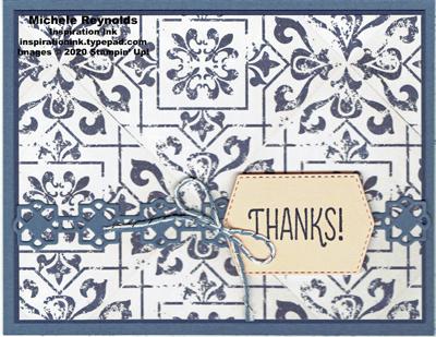 Many mates moonlight tile thanks watermark