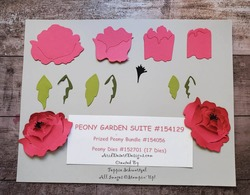 Peony garden suite page layout for dies 1.jpg