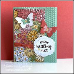 Healing hugs front  1