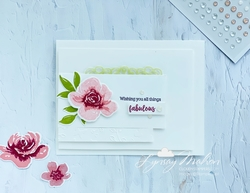 Wdibt   stampin blends 004