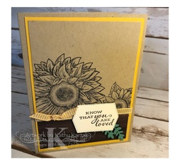 Wedsunflower 001