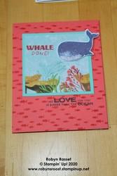 Whale done tall2jpg