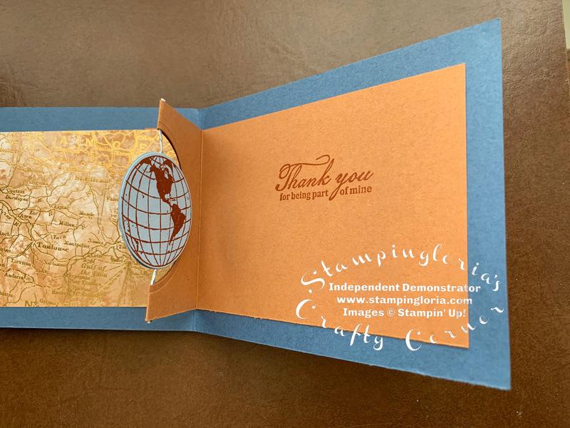 Inside of world is better card