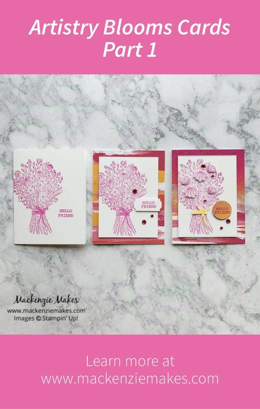 Artistry blooms cards main 1280x2012