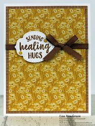 Sending healing hugs full
