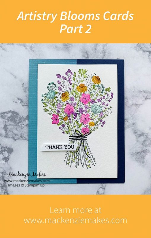 Artistry blooms cards main2 1280x2012