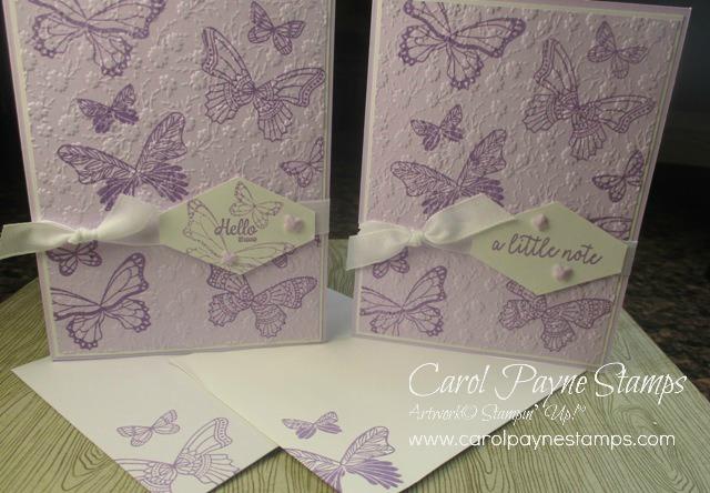 Stampin up butterfly gala carolpaynestamps5