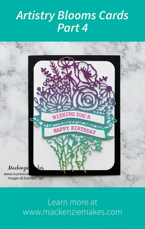 Artistry blooms cards main4 1280x2012
