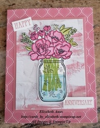 C   j 2020 anniversary card wm