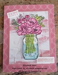 C   j 2020 anniversary card wm