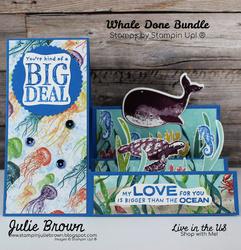Whaledonestepcard