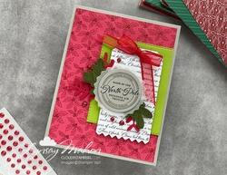 Wdibt21   holiday catalogue 017