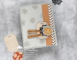 Wdibt21   holiday catalogue 021