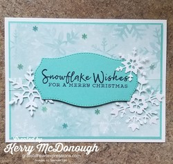 Aug snowflake splendor 1