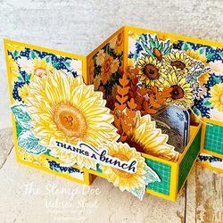 Flowerszfold