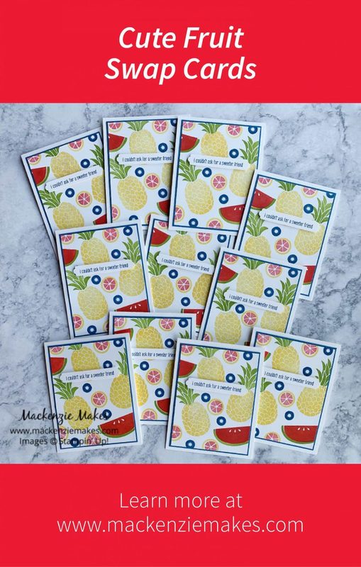 Cute fruit swap main 1280x2012