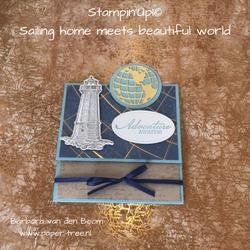 beautifulworld  sailinghome  stampinup  4