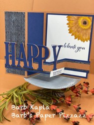 Class card   happy birthday  masculine   aug. 27 2020