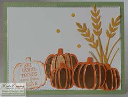 Autumn essentials 3