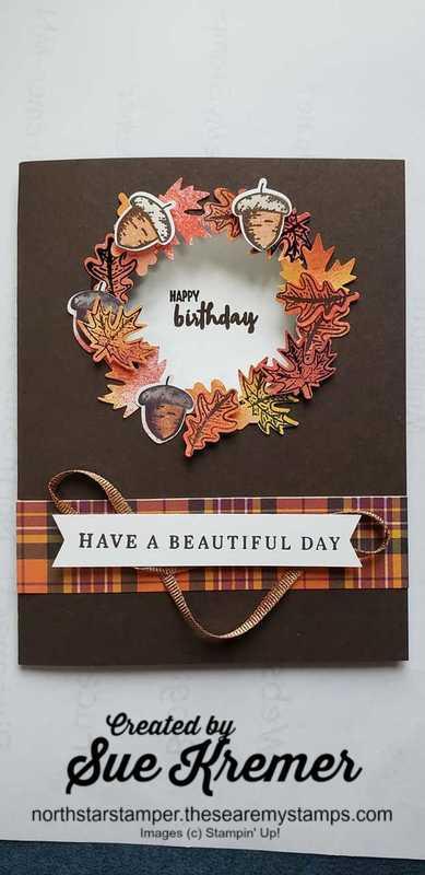 Fall birthday facebook augst 24